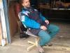 img_20140323_130049