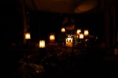 Sommerfest Huscarls 2011