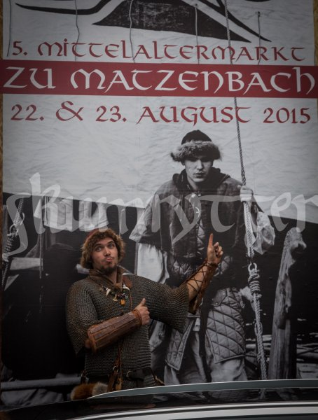 Matzenbach_20150823-11