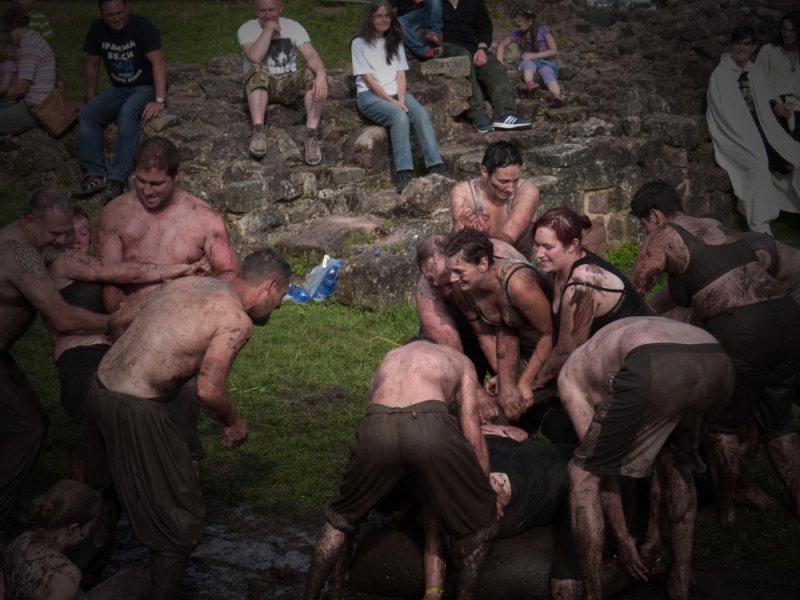 Siersburg_26. Juli 2014-177
