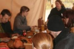 Winterfest Huscarls 2012